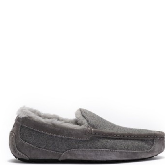slippers like uggs but cheaper